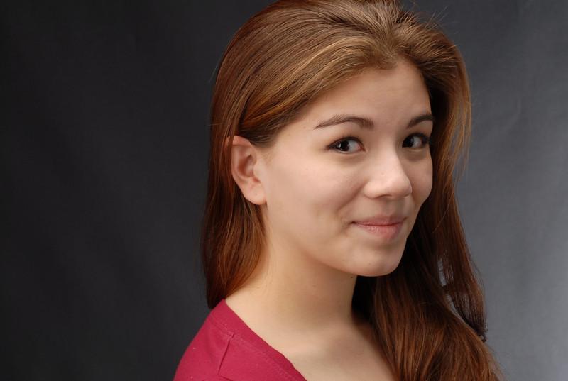 Jennifer Nakayama  005
