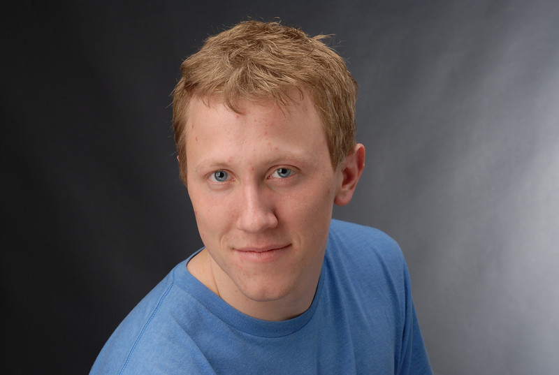 Eric Krueger  004