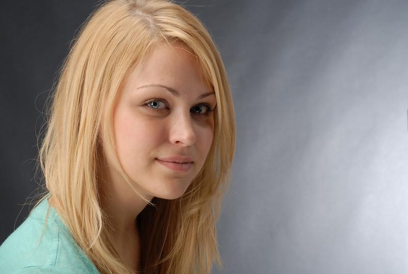 Ashley Sumner  005