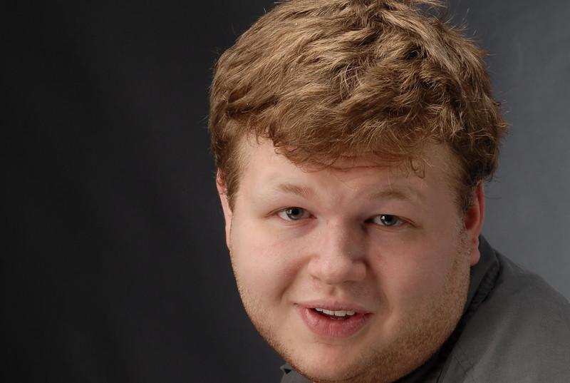 Scott Pestronk  004
