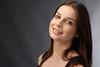 Heather Morris  012