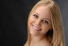 Amanda Sterling  004