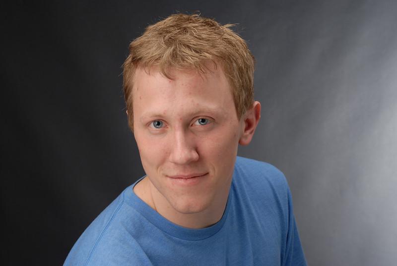 Eric Krueger  003