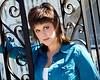 Kelsey Helton 005