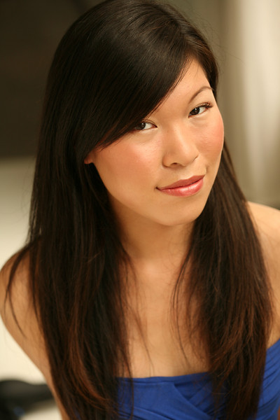 Rachel Lin 001d