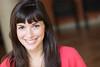 Lauren Messing