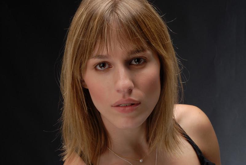 Meg Rutenberg