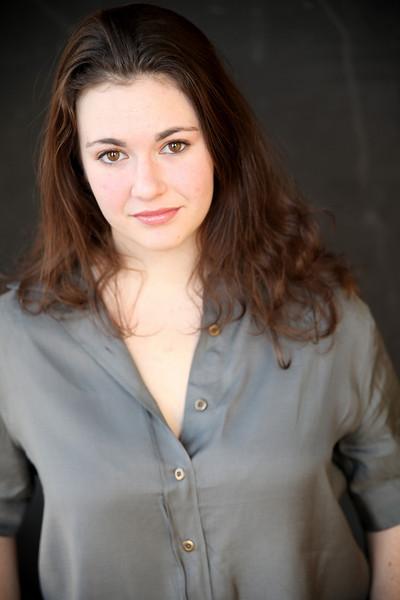 Amanda Savan-1