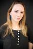 Emily Duncan-5