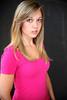 Rachel Channon-9