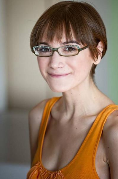 Katie Eisenberg 1