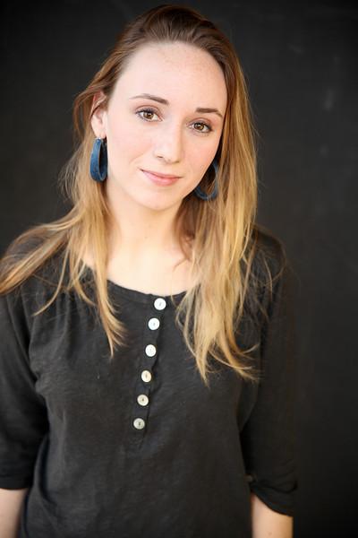 Emily Duncan