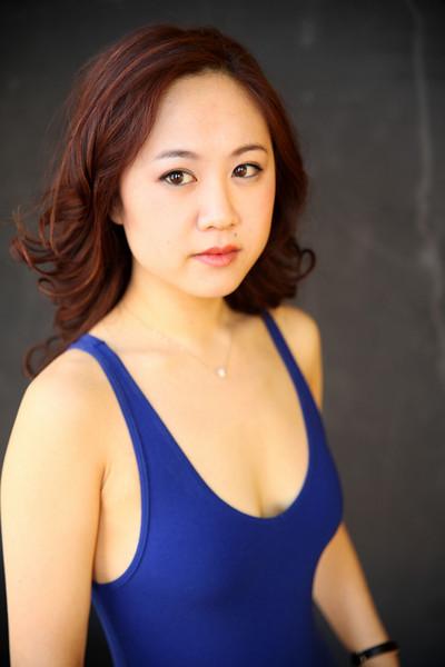 Sarah Jun-6