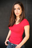 Samantha Colicchio-3