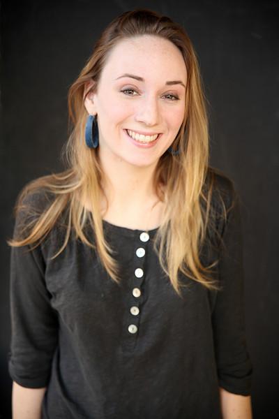 Emily Duncan-1