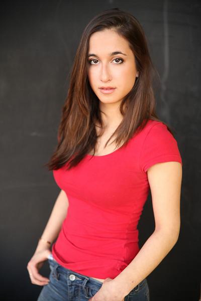 Samantha Colicchio-4