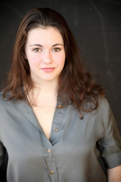 Amanda Savan-2