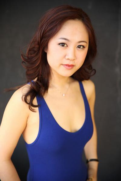 Sarah Jun