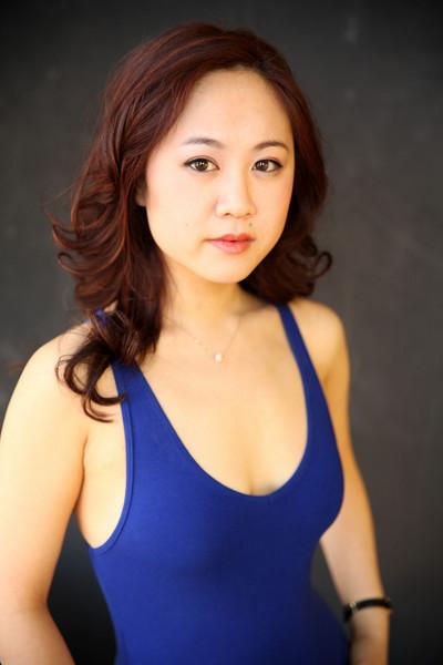 Sarah Jun-4