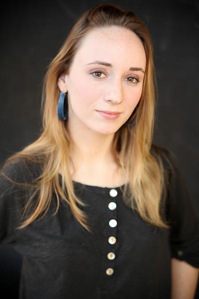 Emily Duncan-6