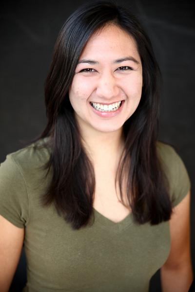 Emily Jira-6