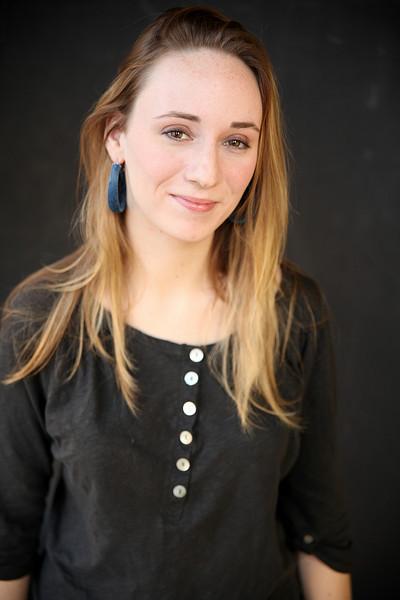 Emily Duncan-2
