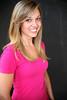 Rachel Channon-10