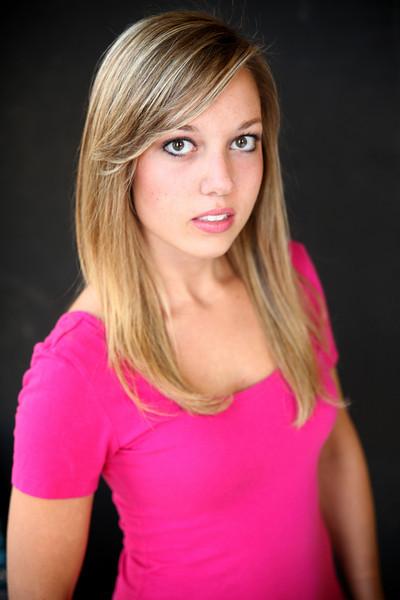 Rachel Channon