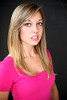 Rachel Channon-1