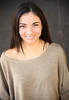 Nicole Masterson-5