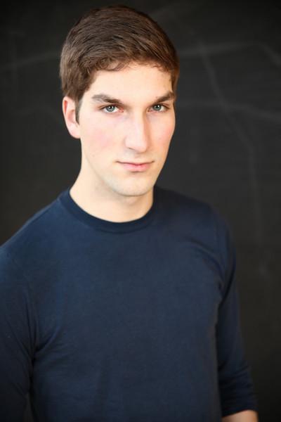 Daniel Patrick Smtih