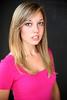 Rachel Channon-2