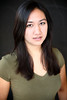 Emily Jira-7