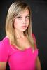 Rachel Channon-3