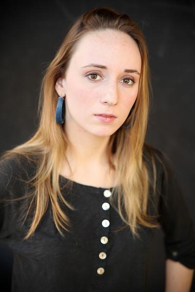 Emily Duncan-8