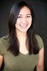 Emily Jira-12
