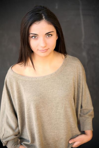 Nicole Masterson-4