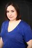 Alyssa Wiblitzhouser-1