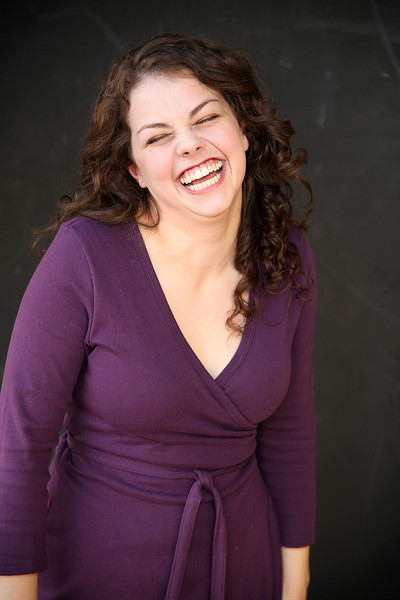 Kayla Ferguson-2