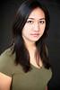 Emily Jira-1