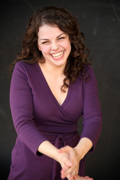 Kayla Ferguson-3