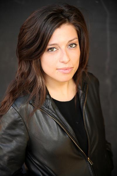 Anni Weisband