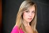 Rachel Channon-7