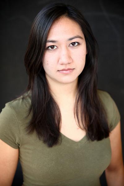 Emily Jira-4