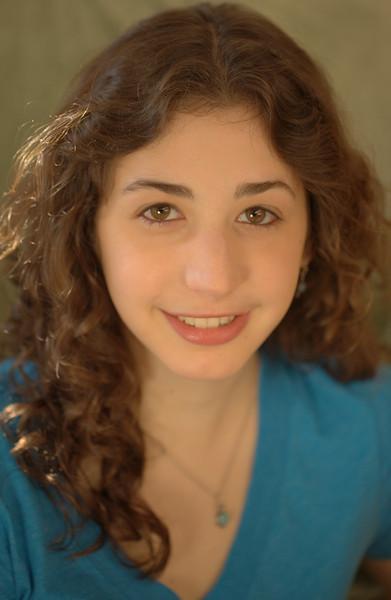 Emily Gittelman2