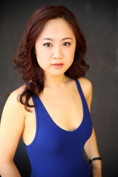 Sarah Jun-2
