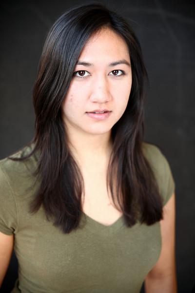 Emily Jira-9