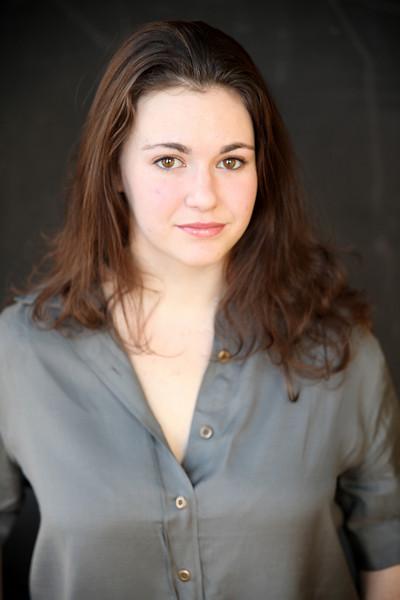 Amanda Savan-3