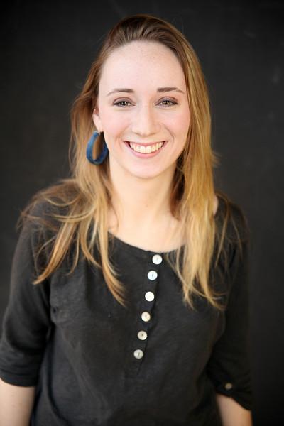Emily Duncan-3