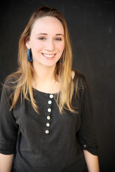 Emily Duncan-4